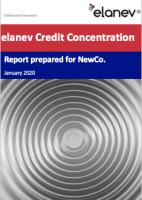 CreditConcentration