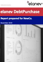 DebtPurchase