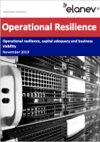 OpResilience